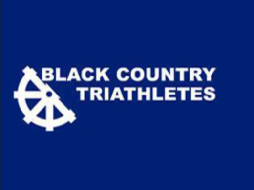 Black Country Triathletes's logo