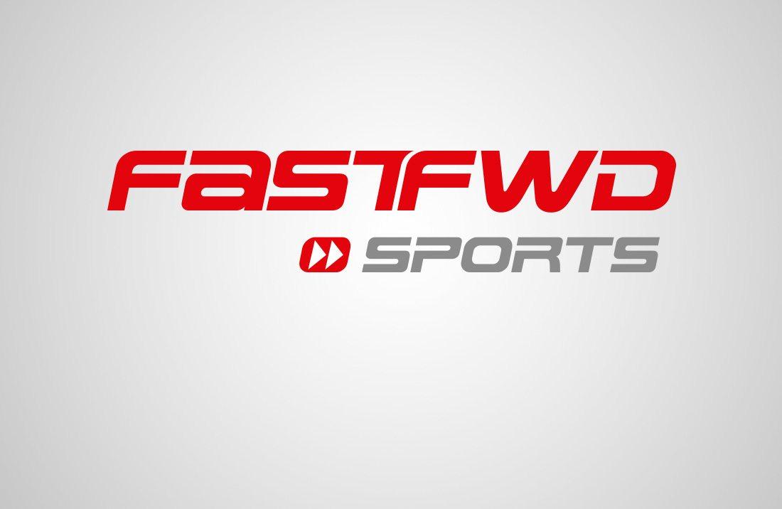 FastFwdSports's logo