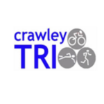 Crawley Triathlon Club