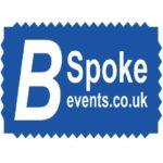 BSpoke Events