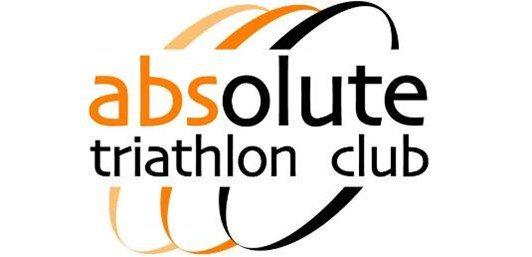 Absolute Triathlon Club's logo