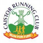Caistor Running Club