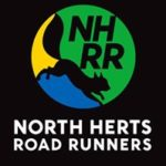 North Herts Road Runners