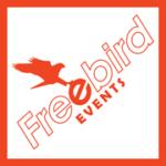 Freebird Events