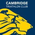 Cambridge Triathlon Club