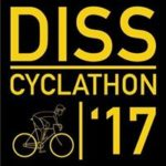 Diss Cyclathon