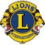 Hastings Lions Club