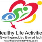 Healthy Life Activities