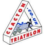 Clacton Triathlon