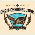 Nevis St Kitts Cross Channel Swim