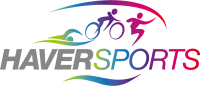 Haver Sports's logo