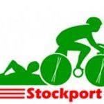 Stockport Tri Club