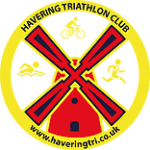 Havering Triathlon Club