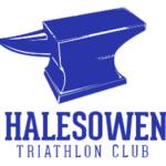 Halesowen Triathlon Club