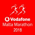 Malta Marathon Organising Committee