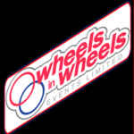 Wheels in Wheels EVENTS LIMITED