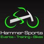 Hammer Sports UK