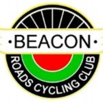 Beacon Roads Cycling Club