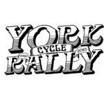 York Rally