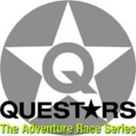 Quest – The Great Outdoors