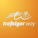 Ride the Trafalgar Way Ltd