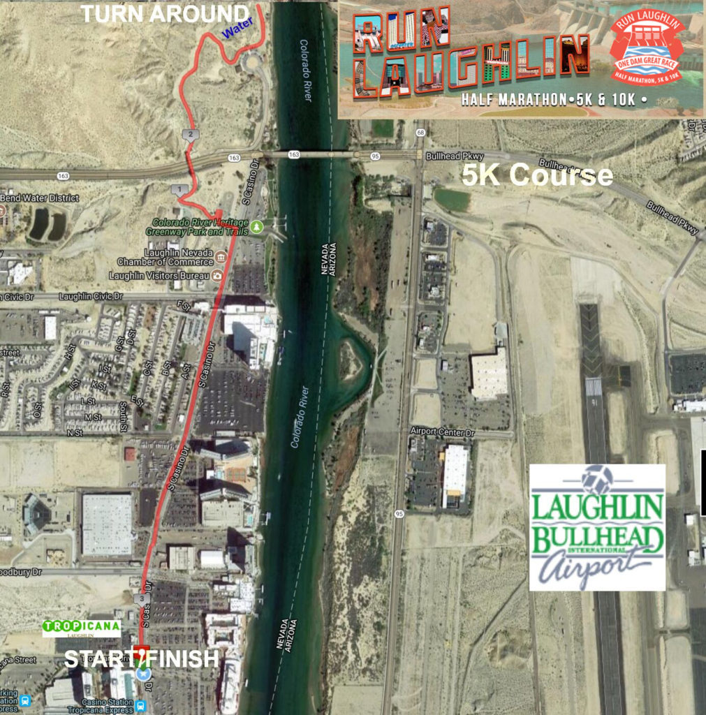 Laughlin-5k-2018-course-map-1011x1024.jpg