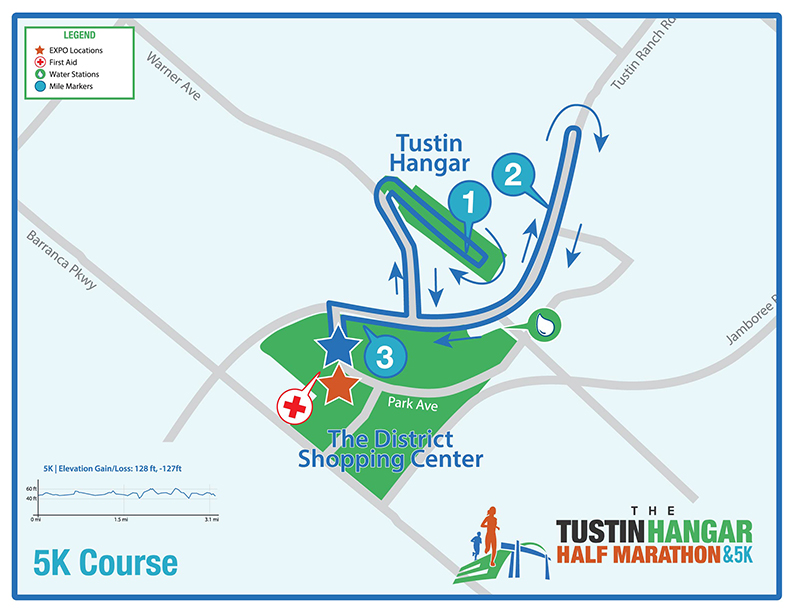 The-Tustin-Hangar-5K-Map.jpg