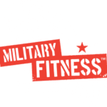 Military Fitness Training