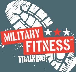 Military Fitness Training's logo