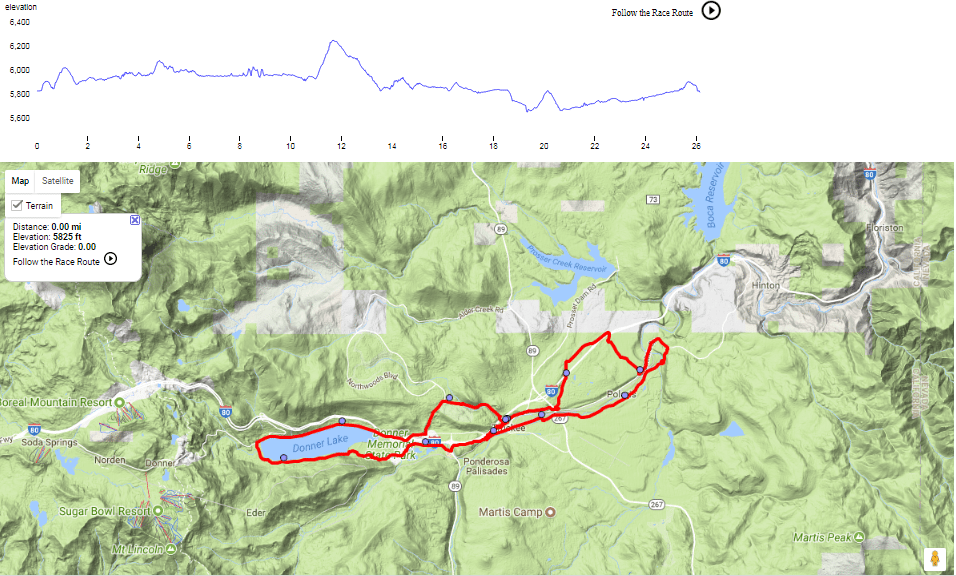 Truckee-Marathon-Course-Map.png