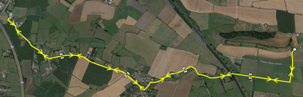Bridgwater-10K-Map.png