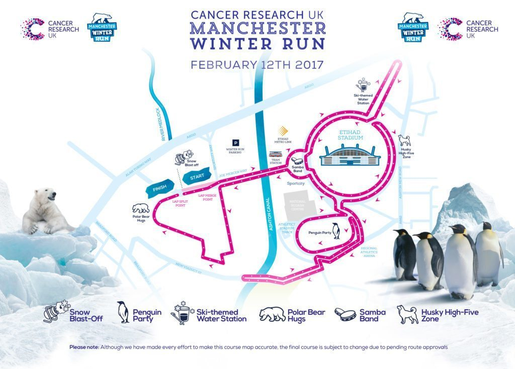 Manchester-Winter-Run-Map.jpg