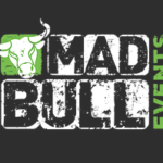 Mad Bull Events
