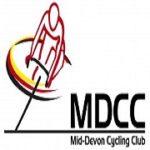 Mid-Devon Cycling Club