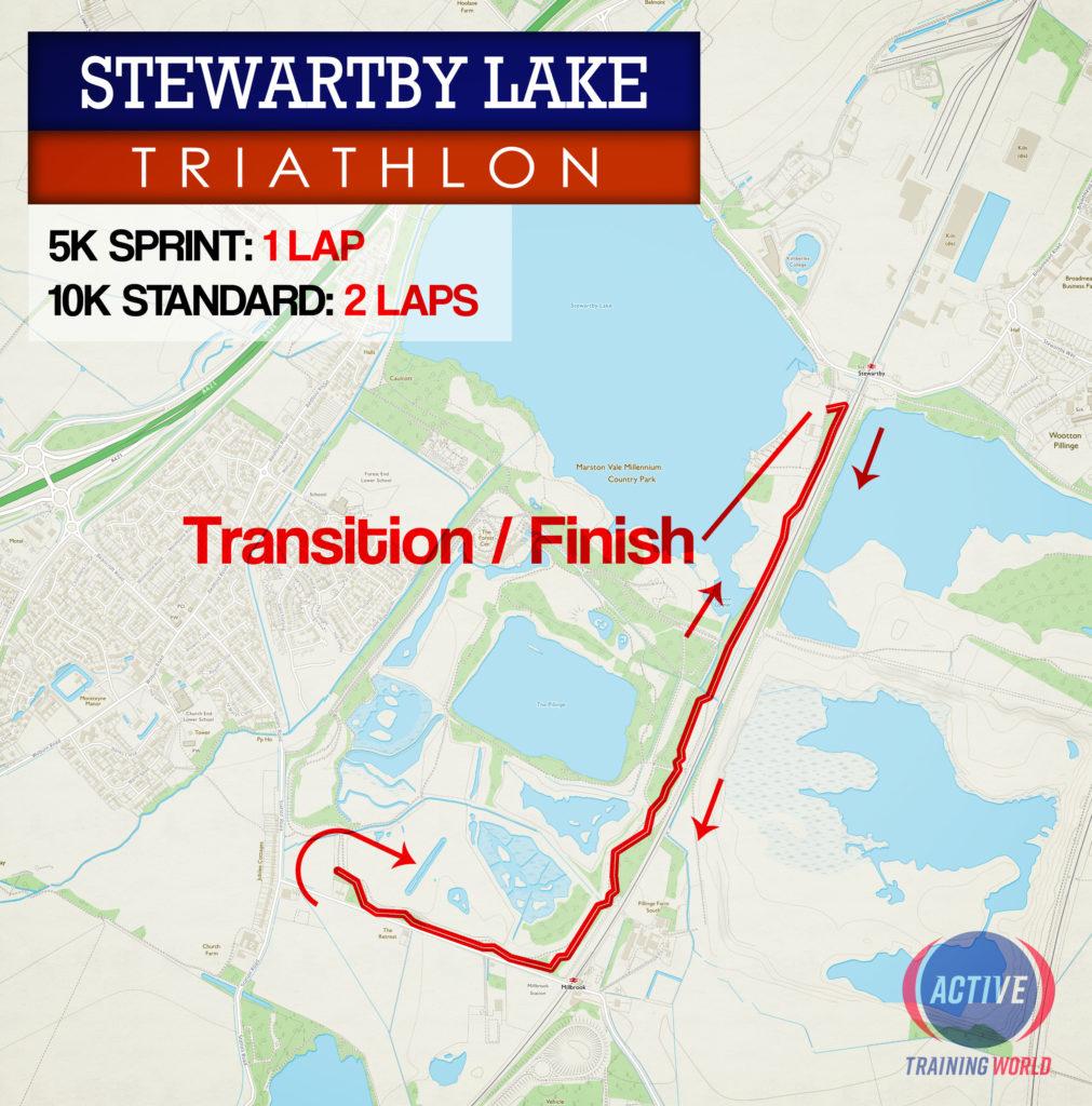 Stewartby-Lake-Triathlon-Run-Map.jpg