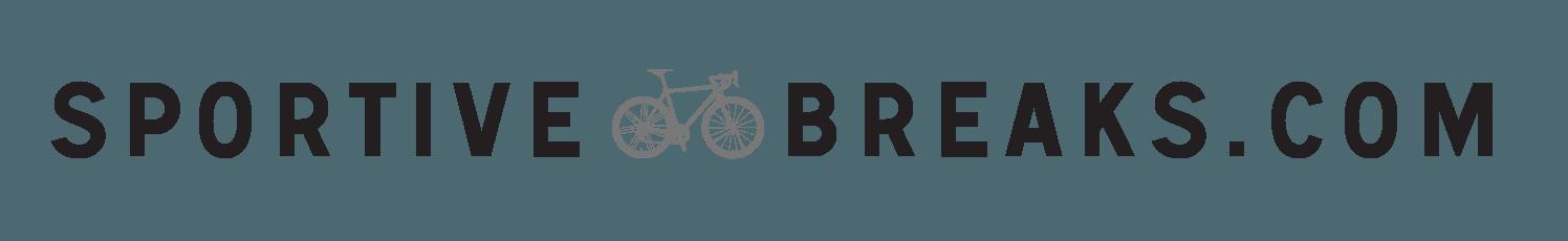Sportive Breaks's logo
