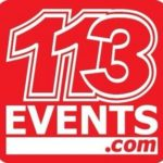 113 Events