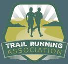 Trail Running Association's logo