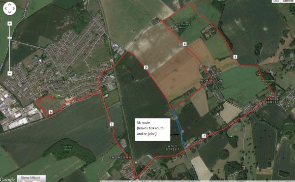 Aylesham-East-Kent-10K-5k-Map.jpg