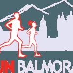 Run Balmoral