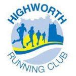 Highworth Running Club