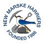 New Marske Harriers