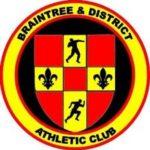 Braintree and District Athletics Club