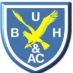 Bolton United Harriers & Athletic Club