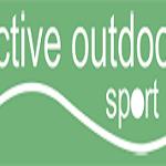 Active Outdoor Sport