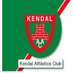 Kendal Amateur Athletic Club