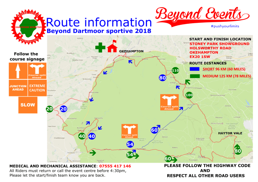 route_map_2018_001.png