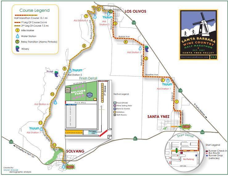 Santa-Barbara-Wine-Country-Half-Marathon.jpg
