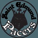 Saint Edmund Pacers
