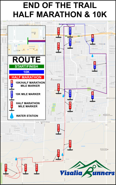 End-of-the-Trail-Half-Marathon-10K-Map.png